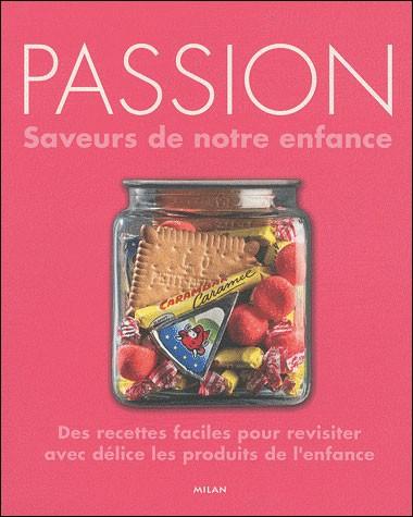 http://vava44.free.fr/blog/livre cuisine bonbon.jpg