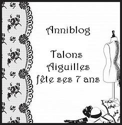 http://vava44.free.fr/blog/logo%20anniblog%202012.jpg