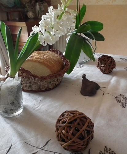 http://vava44.free.fr/blog/table det 2.jpg